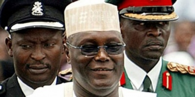 اعتقال النائب العام النيجيري السابق في دبي