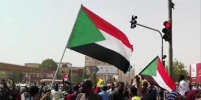 قيادي بحزب المؤتمر: لن نسمح لقوى الحرية والتغيير حكم السودان 3 سنوات