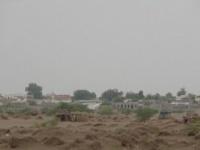 مليشيات الحوثي ترتكب جريمة ضد الإنسانية في الدريهمي بالحديدة