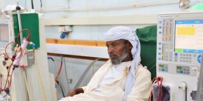 28 مرضًا فتاكًا.. أوبئة حوثية تنهش عظام اليمن المنهكة