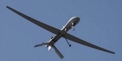 إيطاليا تعترف بتحطم طائرة مسيّرة تابعة لسلاحها الجوي في ليبيا