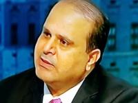سياسي: نجاح اتفاق الرياض يضع الجميع أمام مسؤلية وطنية كبيرة وتحدي لدول التحالف