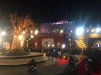 """""""مهرجان القاهرة السينمائي"""" يتصدر تويتر مصر (صور)"""