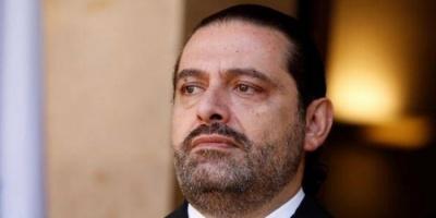 البرلمان اللبناني: التمسك بالحريري لرئاسة الحكومة مدخل للاستقرار السياسي