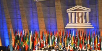 الإمارات والسعودية تفوزان بعضوية المجلس التنفيذي لمنظمة اليونيسكو