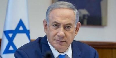 الخميس.. المدعى العام الإسرائيلي سيوجه تهما جنائية إلى نتنياهو