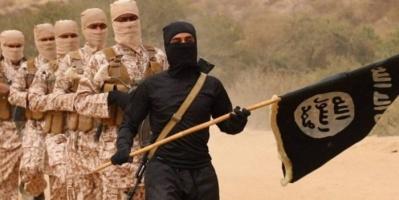 مسؤول أمريكي: تنظيم داعش الإرهابي سيغير من استراتيجية تمويله