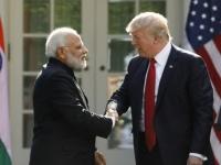بأكثر من مليار دولار.. واشنطن تبيع صفقة أسلحة للهند