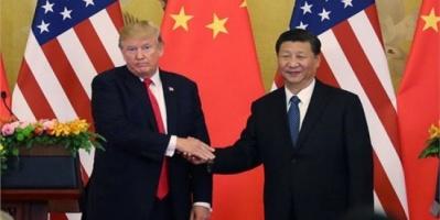 ترامب: الصين لا تقدم ما يُرضينا في المحادثات التجارية