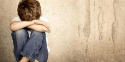 طفل يقتحم بنكًا لسرقة مبلغ مالي لشراء هاتف جوال بالمغرب