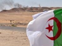 """""""فيتش"""" تتوقع نمو قطاع الطاقة الجزائري خلال الـ10 سنوات المقبلة"""