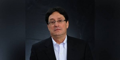سفير كولومبيا بواشنطن يعتذر على التسجيل الصوتي الخاص بالخارجية الأمريكية