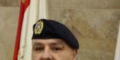 قائد الجيش اللبناني: المؤسسة العسكرية مظلة جامعة لكل أبناء لبنان