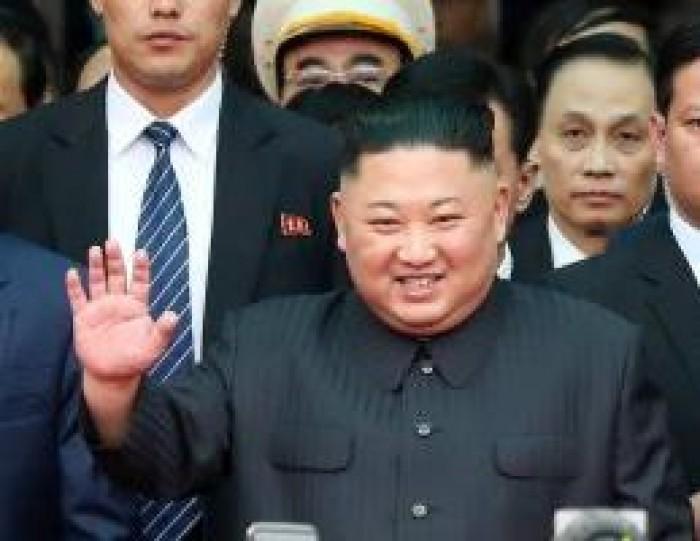 زعيم كوريا الشمالية يرفض دعوة من مون جاي ويعيد العلاقات للتأزيم