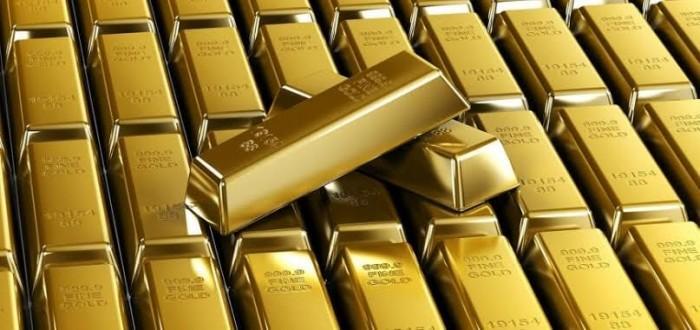 استقرار أسعار الذهب بدعم مخاوف تأجيل اتفاق التجارة الصيني الأمريكي
