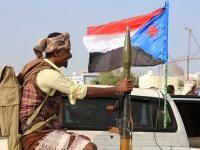 أسود تصنع النصر في الضالع.. انكسار حوثي أمام القوات الجنوبية