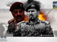 """جنود """"الثالث حماية رئاسية"""": الزامكي استبدلنا بمسلحين تابعين له"""
