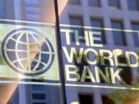 البنك الدولي يطالب الصين بإقرار إصلاحات اقتصادية جديدة