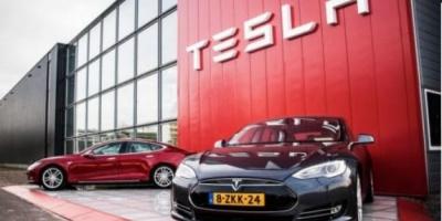 """وصلة كهربائية تتسبب في خسائر بنحو ٢٠٠ مليون دولار لسيارات """"فيات كرايسلر"""""""
