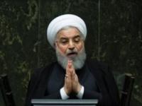 الدولية للطاقة الذرية: رصدنا جزيئات لليورانيوم في موقع غير معلن بإيران