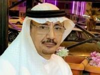 الجعيدي: لن تجد الإخوان في أي مكان يخدم الإسلام والمسلمين