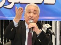 """المحامين العرب: الصمت العالمي عن العدوان الصهيوني على غزه وسوريا """"مريب"""""""