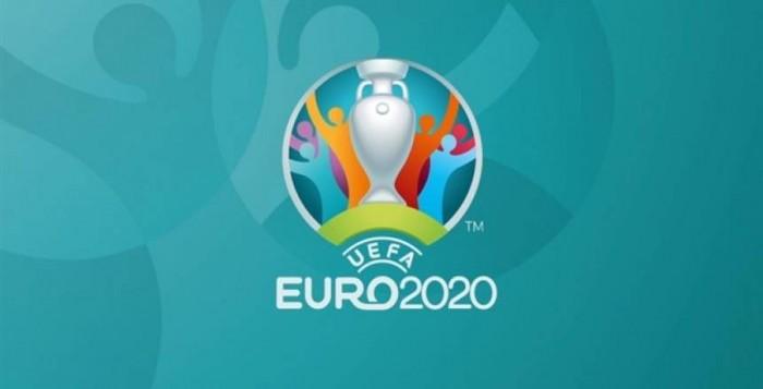 يويفا : لا يوجد حاجة لإجراء قرعة إضافية لليورو بعد نهاية الدور الفاصل