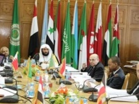 وزير العدل السعودي: لابد من تضافر الجهود العربية والدولية لمواجهة الإرهاب