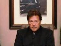 نديم رضا رئيسًا لهيئة الأركان المشتركة للقوات المسلحة الباكستانية