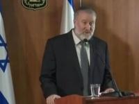 المدعي العام الإسرائيلي: الاتهامات الموجهة لنتنياهو خطيرة