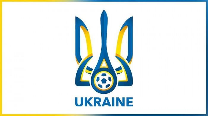 الاتحاد الأوكراني يفرض عقوبات على دينامو كييف ويوقف البرازيلي تايسون