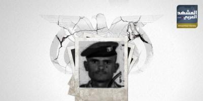 القصة الكاملة للقبض على إخواني منتمي لخلية اغتيالات (إنفوجراف)