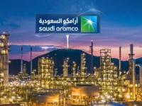 """السعودية تستبعد البنوك العالمية من الأعمال الاستشارية لطرح """"أرامكو"""""""