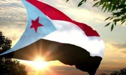 """قرب استعادة الدولة.. """"نسيم الحرية"""" الذي يتنفّسه الجنوبيون"""