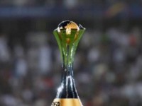 الكاف يعتمد نظام التأهل إلى النسخة الجديدة من مونديال الأندية