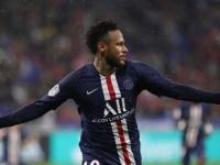 نيمار يرد على تصريحات مدرب باريس سان جيرمان