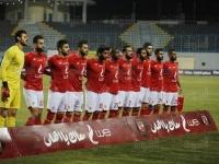 النجم الساحلي يطالب بـ30 الف تذكرة لمباراته ضد الأهلي المصري