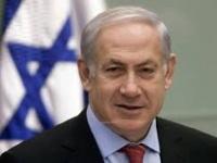 نتنياهو: لن أتنحى عن منصبي وقرار النائب العام محاولة انقلابية