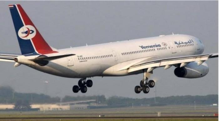 في اتفاق جديد.. انضمام طائرتين إلى أسطول خطوط اليمنية