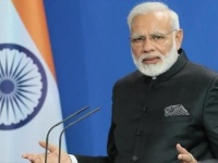 """""""الهند"""" تعلن عن أكبر حملة خصخصة منذ 10 سنوات"""