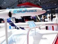 دبي للطيران تتوقع استثمارات بنحو 1.5 تريليون دولار في الشرق الأوسط