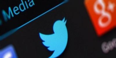 تويتر يطلق خاصية حجب التعليقات لمستخدميه