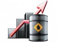 أسعار النفط ترتفع وتتغلب على العوامل المضادة في الأسواق