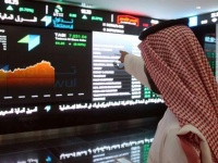 للجلسة الخامسة على التوالي.. بورصة السعودية تغلق تداولاتها على ارتفاع