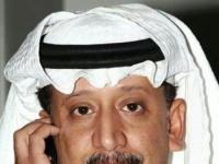 """""""مخارش"""": الإرهابي الكبير """"الميسري"""" انقلب على اتفاق الرياض"""