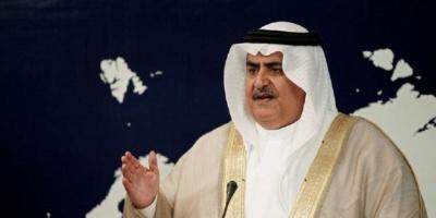 """اليوم.. انطلاق فعاليات """"مؤتمر حوار المنامة"""" في دورته الـ15"""