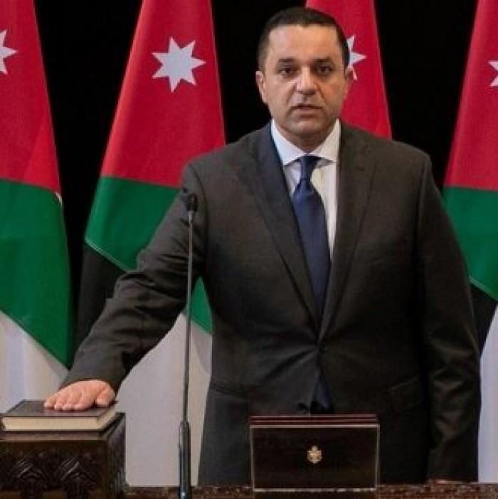وزير المالية الأردني يوضح حقيقة فرض ضرائب في موازنة 2020