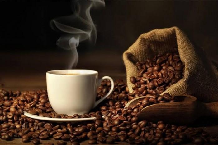 إليك فوائد القهوة.. لكن احذر من أضرارها
