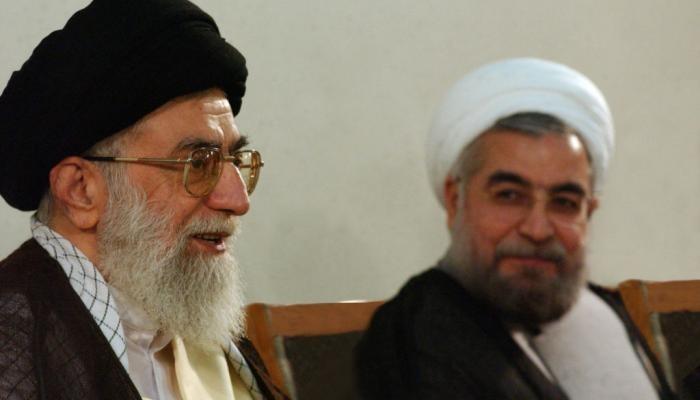 سياسي سعودي: نظام إيران ينهار من الداخل ويواجه ضغوطا بالخارج
