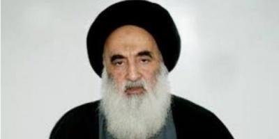 السيستاني يطالب بقانون جديد للانتخابات في العراق